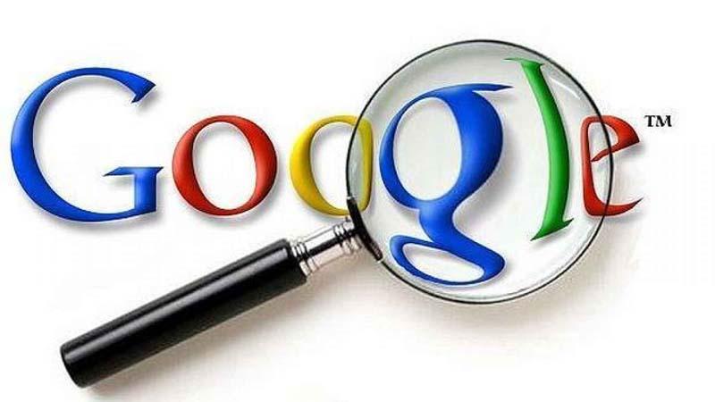 Google VS Auto Diagnosi