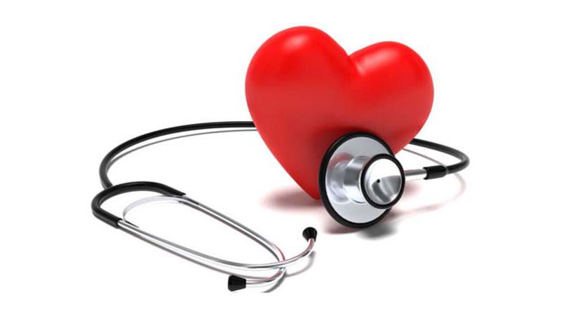 Misuratore di pressione arteriosa da usare a casa