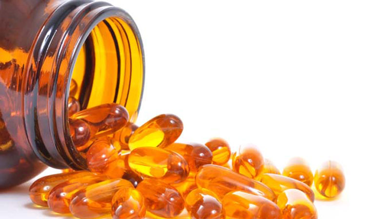 Cosa sono gli omega 3 e perché fanno bene