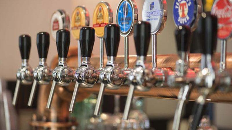 Lo Spillatore per birra migliore